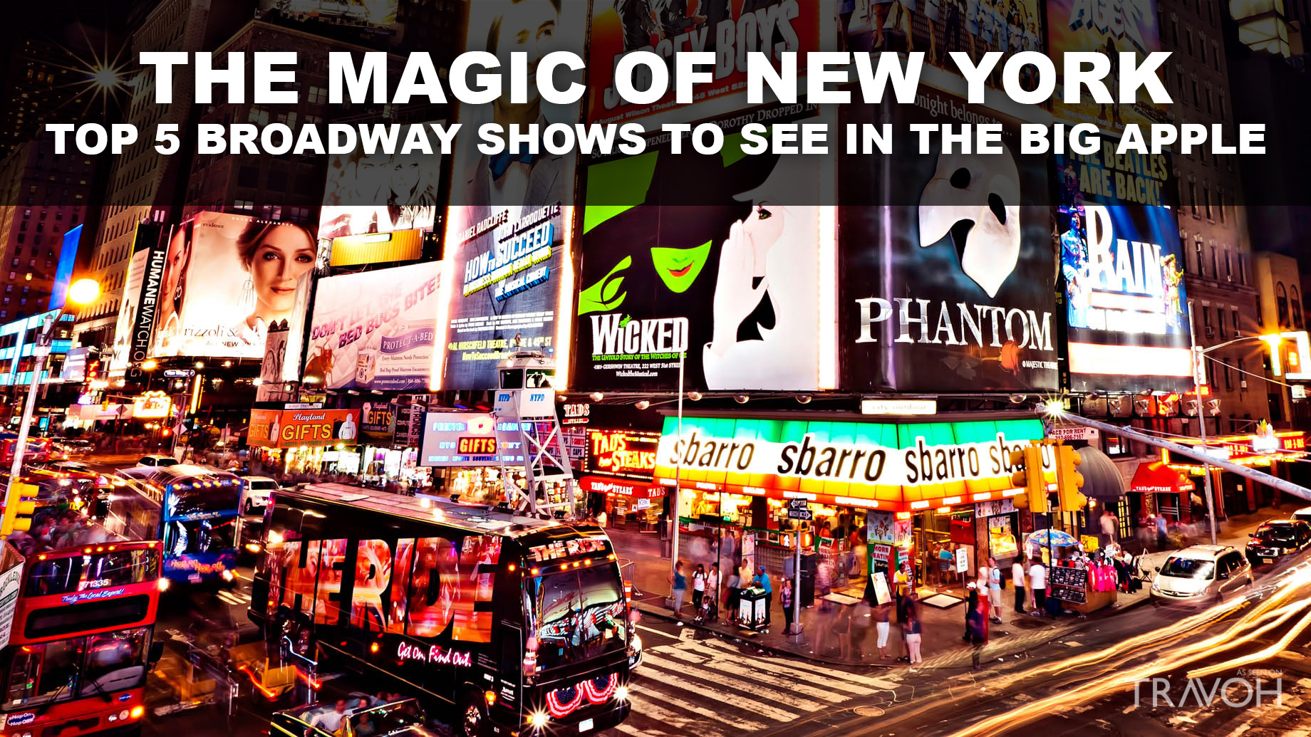 Broadway shows in new york 2017 2018 broadway show tickets for The broadway