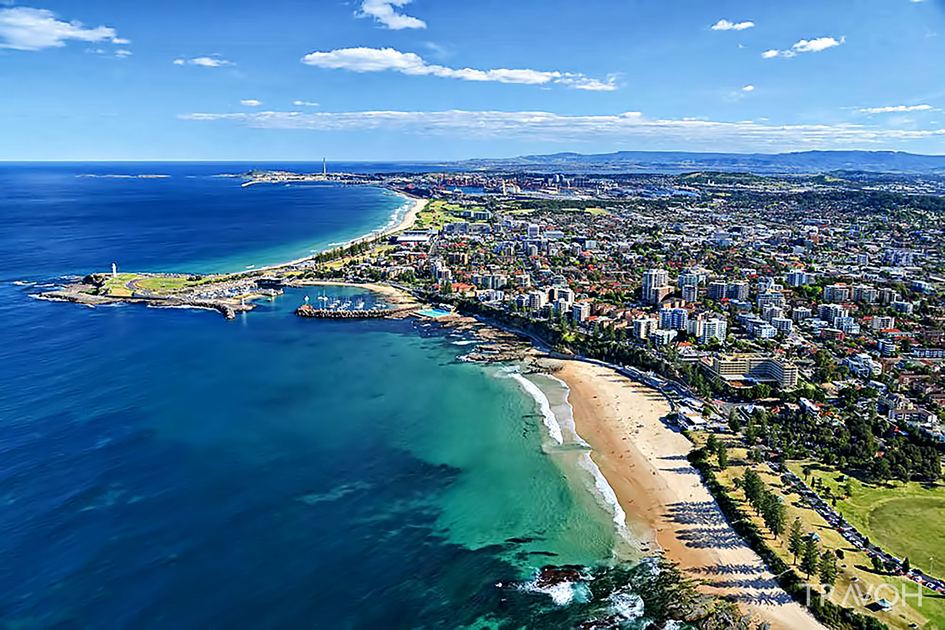 Exploring 10 Of The Top Beaches In Sydney Australia Travoh