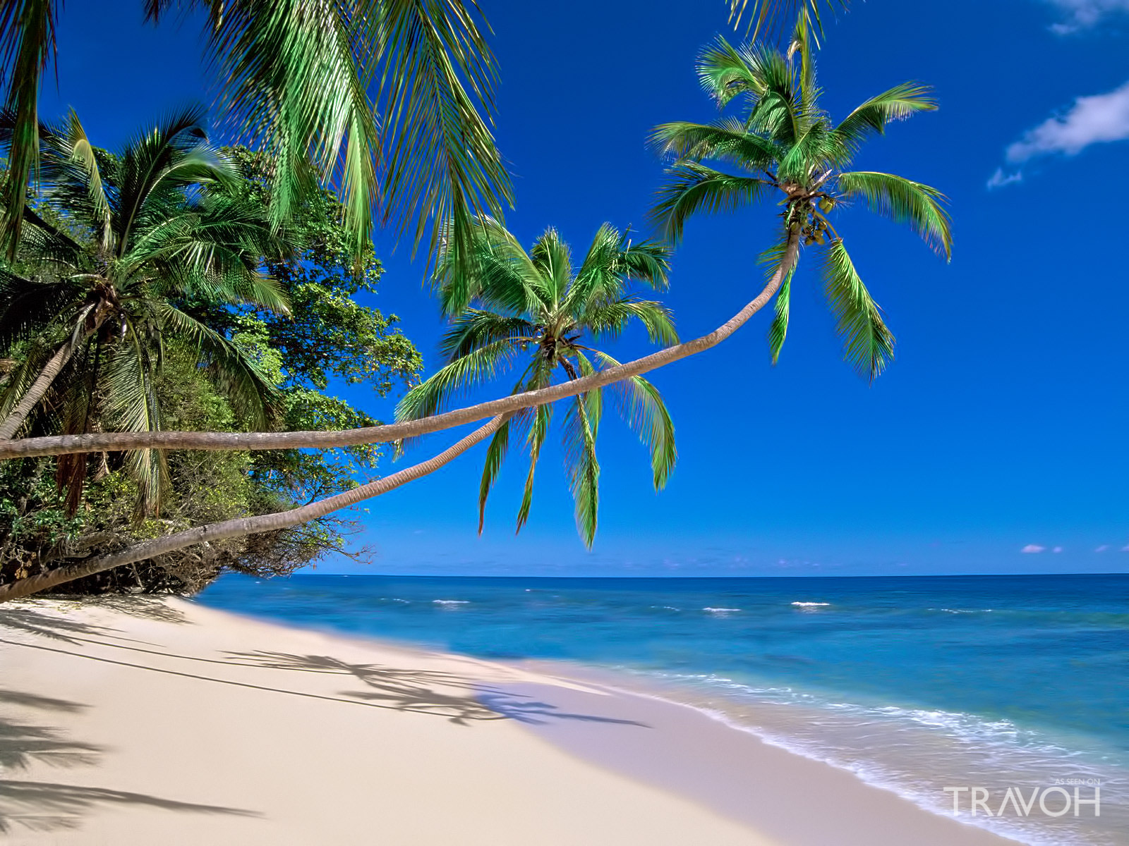 Matana Beach Resort - Exploring 10 of the Top Beach Locations on the Islands of Fiji