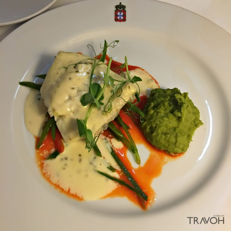 Dom Carlos Restaurant – R. Alves Correia 100, 8200-099 Albufeira, Portugal